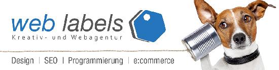 web-labels-deine-webagentur
